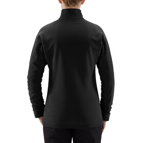 Haglöfs W's Astro Jacket True Black